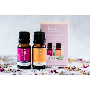 Nwt ECO. Modern essentials goddess duo
